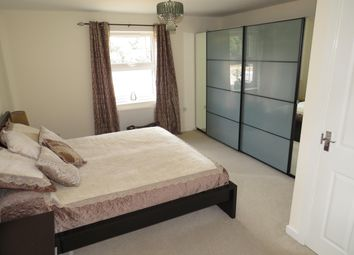 Thumbnail 4 bed property to rent in Drakes Avenue, Leighton Buzzard