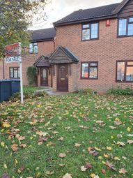 Thumbnail 2 bed flat for sale in Shelley Drive, Sutton Coldfield