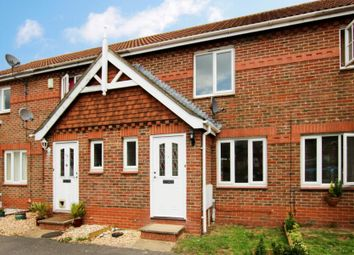 Thumbnail 2 bed property to rent in Clifton Road, Burgess Hill