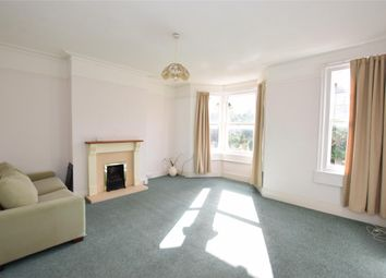 Thumbnail 1 bed flat to rent in Devonshire Buildings, Bath