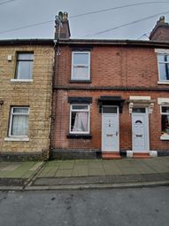 Thumbnail 2 bed terraced house for sale in Bright Street, Meir