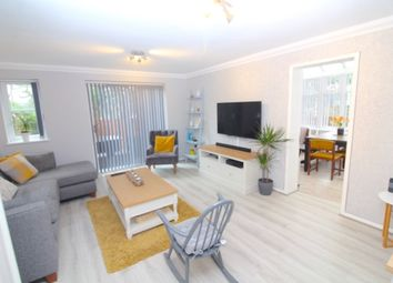Thumbnail 2 bed end terrace house for sale in Clos Ger Y Maes, Tircoed Forest Village, Penllergaer, Swansea