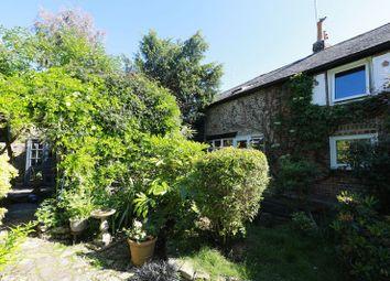 Thumbnail 3 bed property for sale in Felpham Road, Felpham, Bognor Regis
