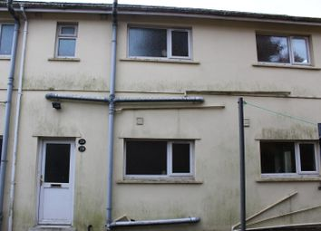Thumbnail 1 bed flat to rent in Wind Street, Ammanford