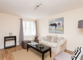 Thumbnail 2 bed terraced house for sale in Fallow Court, Argyle Way