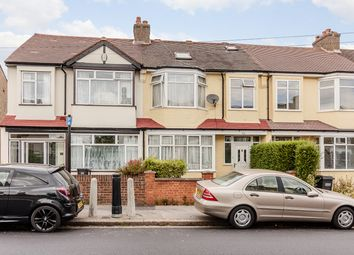 Thumbnail 4 bed terraced house for sale in Tennison Road, Croydon
