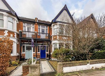 4 bed property for sale in St. Margarets Road, St Margarets, Twickenham TW1