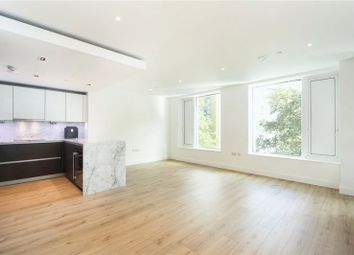 Thumbnail 2 bed flat for sale in Marquis House, Sovereign Court, London