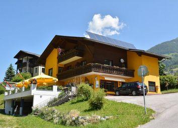 Thumbnail Hotel/guest house for sale in Kärnten, Spittal An Der Drau, Winklern, Austria