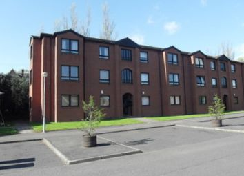 Thumbnail 2 bed flat to rent in 5 Sandbank Crescent, Maryhill, Glasgow