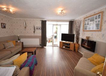 4 bed terraced house for sale in Billy Lane, Clifton, Swinton, Manchester M27