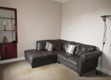 Thumbnail 1 bed flat to rent in Willowbank Road, Floor Left