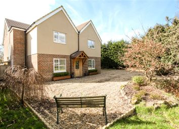 Thumbnail 6 bed detached house for sale in Guildford Road, Cranleigh, Surrey