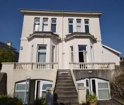 Thumbnail 6 bedroom shared accommodation to rent in St Lukes, Torquay