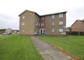 Thumbnail 1 bed flat for sale in Newfield Road, Stonehouse