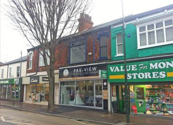 Thumbnail Retail premises to let in 40 St. Peterís Avenue, Cleethorpes