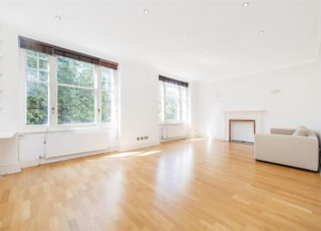 Thumbnail 2 bedroom flat for sale in Blomfield Court, 35 Maida Vale, Little Venice, London