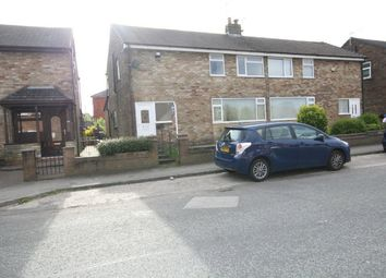 Thumbnail 3 bed semi-detached house to rent in City Road, Orrell, Wigan