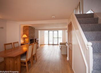 Thumbnail 2 bed terraced house to rent in Brocas Street, Eton, Berkshire