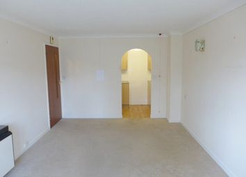Thumbnail 1 bed flat to rent in Homehurst House, Sawyers Hall Lane, Brentwood, Essex