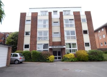 Thumbnail 1 bed property to rent in The Sycamores, Arundel Road, Eastbourne