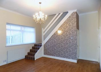 Thumbnail 3 bed cottage to rent in Oswald Terrace South, Castletown, Sunderland