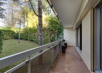 Thumbnail 2 bed apartment for sale in Garches, Garches, France