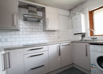 Thumbnail 1 bed flat to rent in Southwark Park Road, London