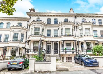 Thumbnail 2 bed flat for sale in South Road Mews, South Road, Brighton