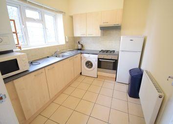 Thumbnail 2 bed maisonette to rent in Avington Court, Old Kent Road, Bermondsey, London