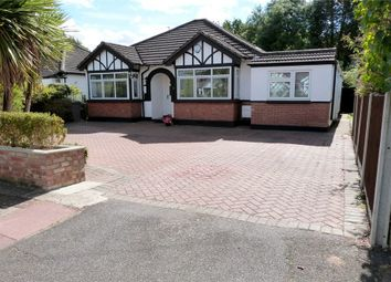 3 bed detached bungalow for sale in The Chase, Ickenham, Middlesex UB10