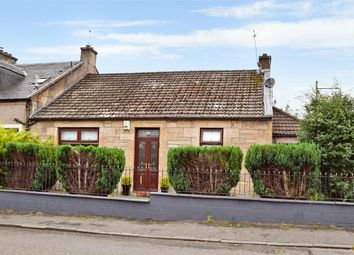 Thumbnail 3 bed semi-detached bungalow for sale in Wellshot Road, Glasgow