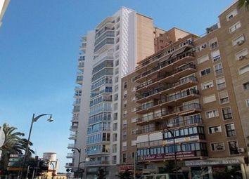 Thumbnail 1 bed apartment for sale in Malaga, Malaga, Spain
