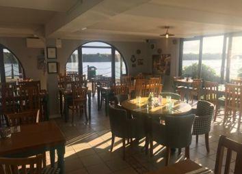 Restaurant/cafe for sale in South Pier Road, Ellesmere Port CH65