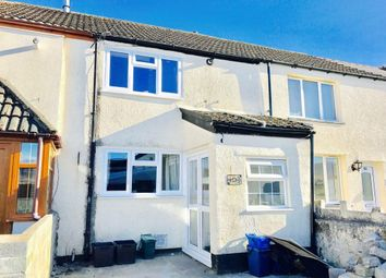 Thumbnail 2 bed property to rent in Gilfach Cynon, Merthyr Tydfil