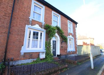 Thumbnail 3 bed semi-detached house for sale in Larches Lane, Wolverhampton