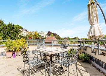 2 bed flat for sale in Cornwallis Grove, Clifton, Bristol BS8