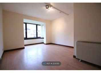 Thumbnail 1 bedroom flat to rent in Corries Court, Arbroath
