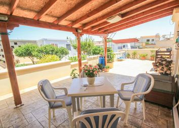 Thumbnail 3 bed bungalow for sale in Xylotymvou, Cyprus