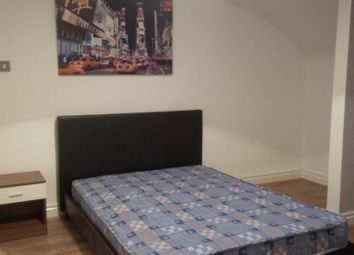 Thumbnail 3 bedroom shared accommodation to rent in Geneva Road, Kensington, Liverpool