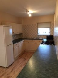 Thumbnail 2 bed flat to rent in Bridge Street, St. Andrews