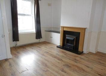 2 bed property to rent in Angela Street, Blackburn BB2