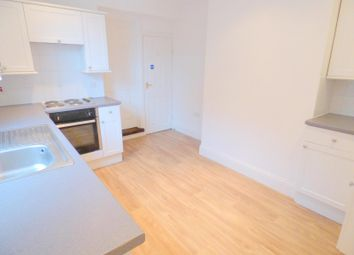 Thumbnail 1 bed flat to rent in Chaworth Road, West Bridgford, Nottingham