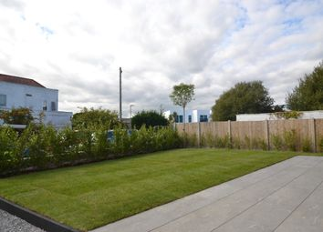 3 bed flat for sale in Salterns Way, Lilliput BH14