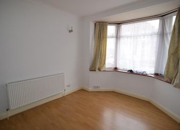 Thumbnail 3 bed property to rent in Edinburgh Road, London