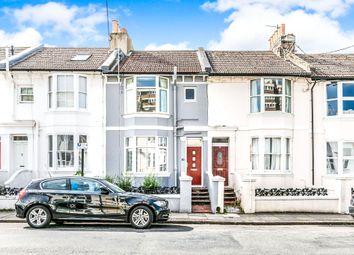 2 bed maisonette for sale in Livingstone Road, Hove BN3