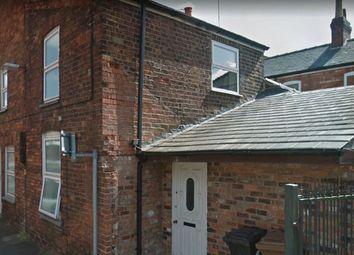2 bed shared accommodation to rent in Princess Street, Lincoln LN5