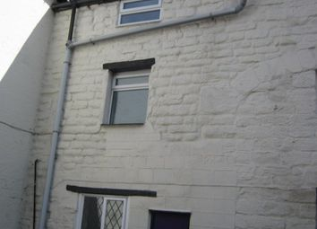 Thumbnail 2 bed cottage to rent in Quaker Yard, Wakefield