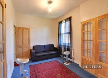 3 bed maisonette for sale in Welldon Crescent, Harrow HA1