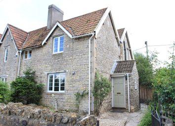 Thumbnail 3 bed cottage to rent in Park View, Burnett, Burnett, Somerset